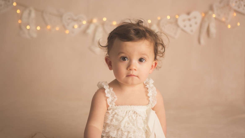 Grands Bébés 6-9 mois