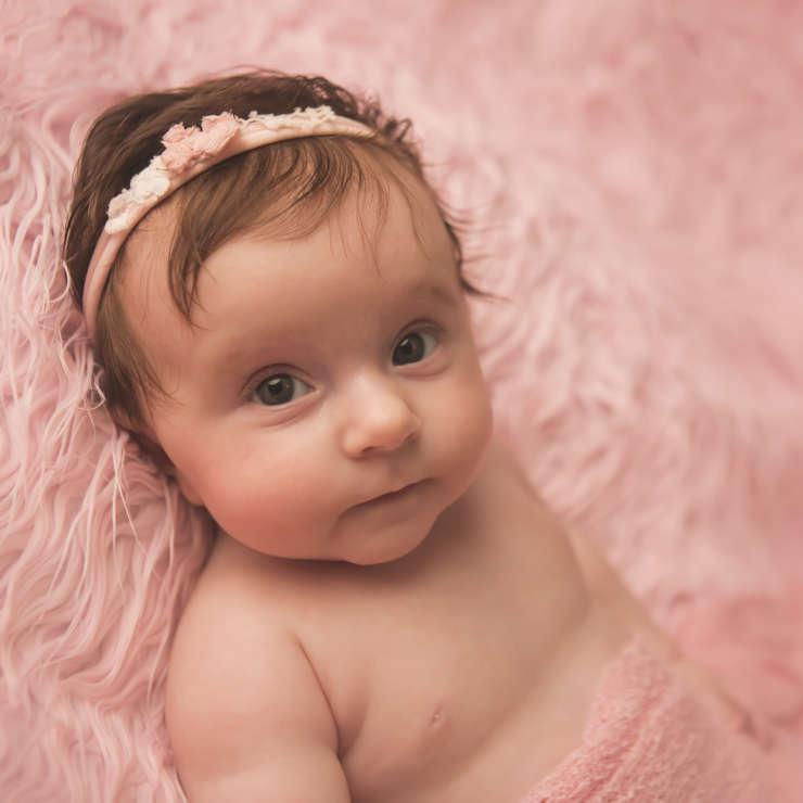 Bébés 1 – 4 mois